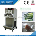 Vacuum Bulk Packing Peanuts Machine with CE in Zhejiang China