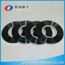 Best Selling Capacitor Grade Metallized Film