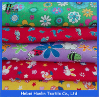 cotton drill fabric wholesale/pink flannel fabric images/print fabric clothes