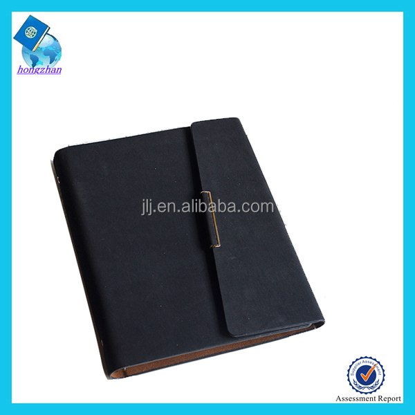 Perfect Binding Softcover Colorful Stationary Covers For School Notebooks