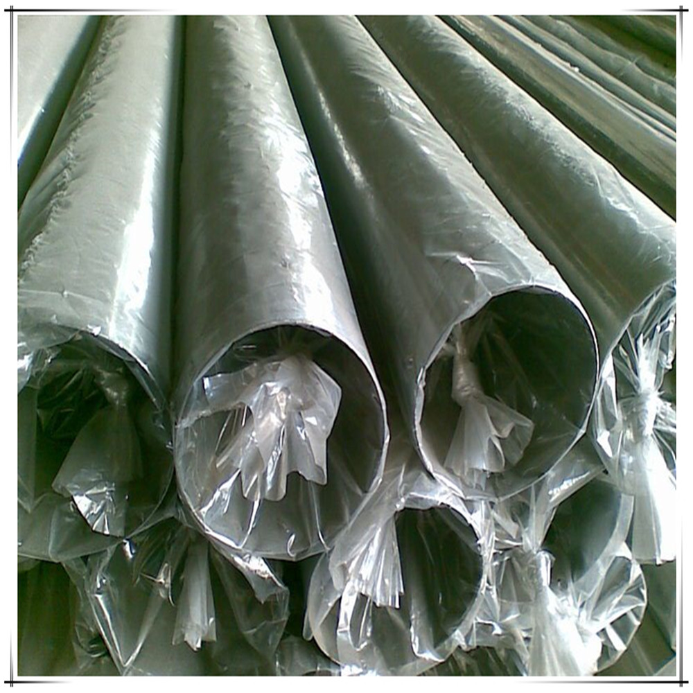 Nickel alloy hastelloy pipe stainless steel pipe hastelloy tube C276 pipe