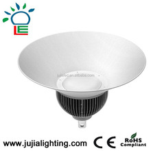 LED High Bay Warehouse Lighting Fixture low- and high-bay environments, including manufacturing lighting, warehouse lighting