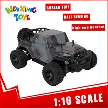 popular design c601 racing toy cheap fast remote control cars for adults