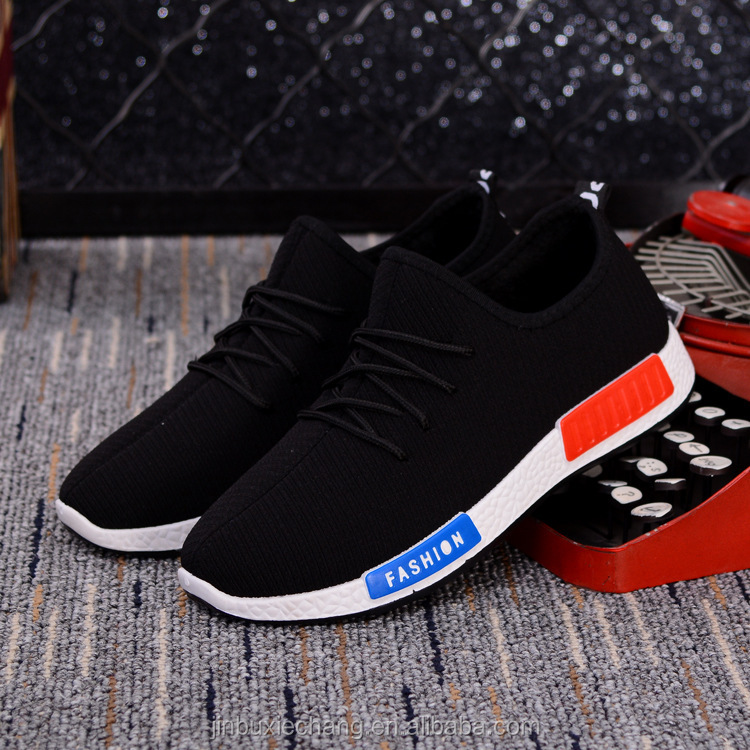 Winter fashion 2018 Arrivals Wholesale Winter Shoes Casual sport winter shoes for <strong>men</strong>