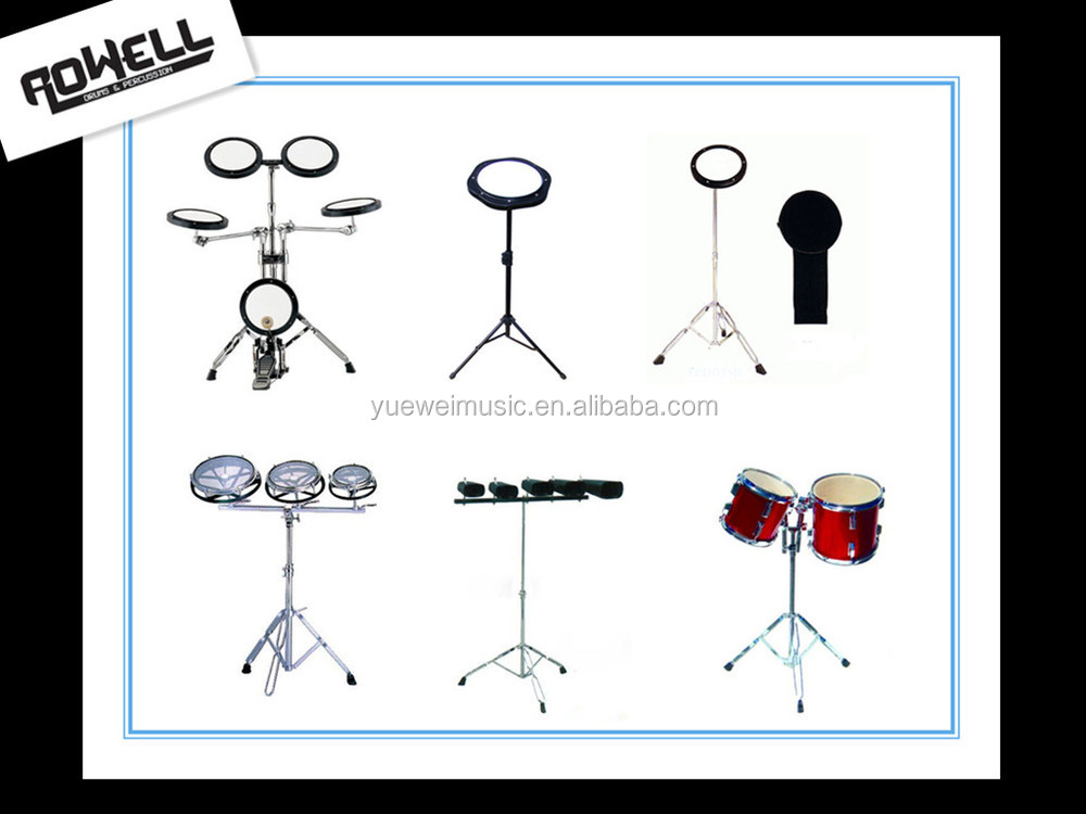 Best price and high quality timbale drum/Percussion musical instrument