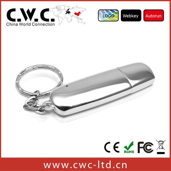 usb flash drive 128gb 250gb usb flash drive 3.0 real capacity original chips wholesale price Shenzhen Factory