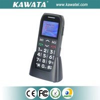 wholesale cdma desktop mobile multifunciton gsm phone