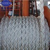 12 strand UHMWPE ring used for lifting
