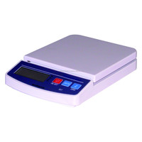 Digital Grain Balancing Scale