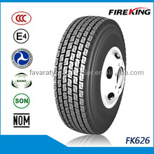 manufacture truck tyre 315/80r22.5 with lower price