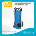 QDX solar powered submersible diaphragm water pump motor price in india