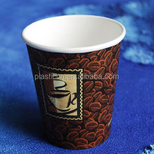 branded coffee cups, paper cup 10oz, cone shaped paper cups