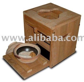 super deal mini sauna set buy mini sauna set product. Black Bedroom Furniture Sets. Home Design Ideas