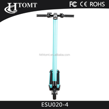 China manufacturer electric trike scooter gas scooter wholesale