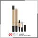 cosmetic plastic packaging Blemish eye liner tube + air cushion + eyelash multi-function combination tube Makeup container
