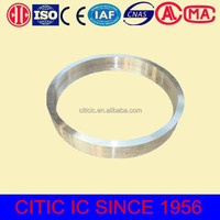 Metallurgy Raymond Mill Ring For CITIC