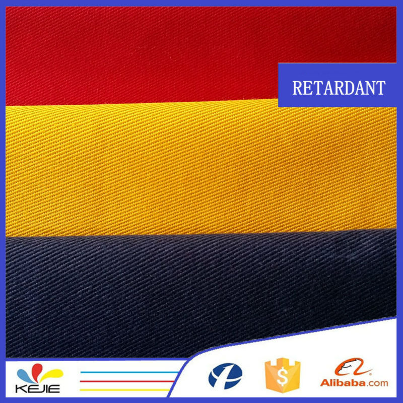 factory wholesale durable water repellent fabric with finishing