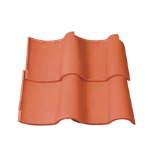 S1 fiber cement roof tile/house roof cover materials/kerala roof tile prices
