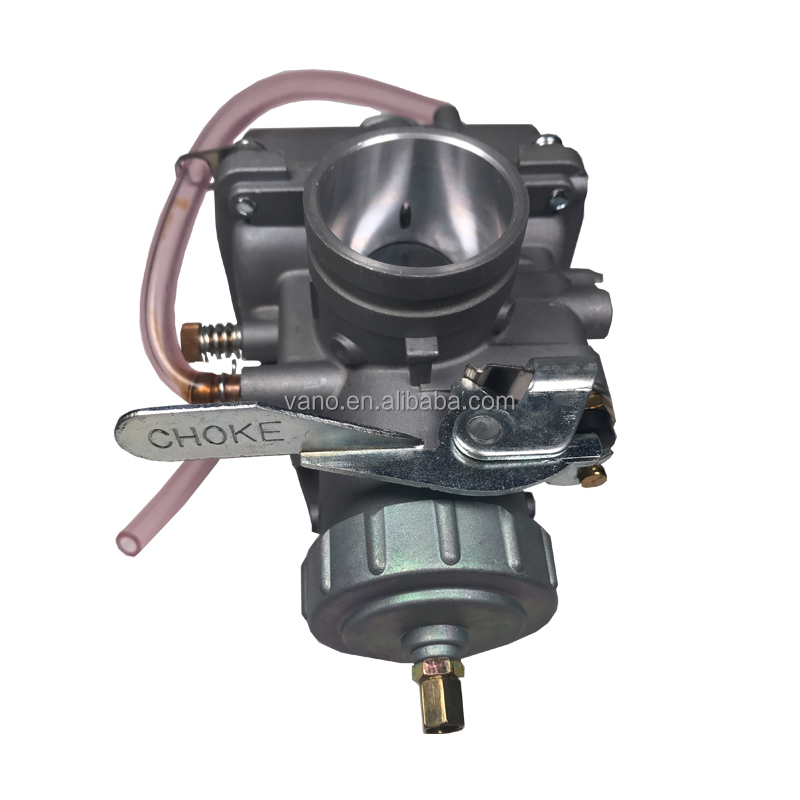 Cheap aluminum alloy 34mm pz34 motorcycle carburetor