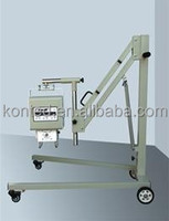 Digital high frequency x ray film machine for sale