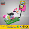 Chinese kids games, horse educational toys for kids, kids horse ride designs for supermarket