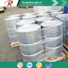 lubricanting oil uses of tech grade usp grade propylene glycol
