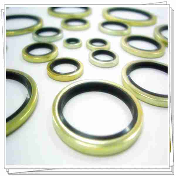 Ideal fittings circular wall washer