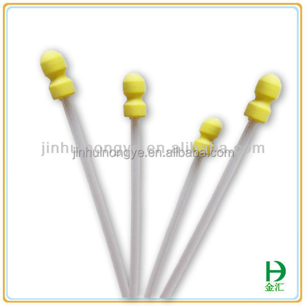 High quality Pig artificial insemination semen catheter