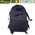 Outdoor Army Military Tactical Backpack Bag