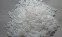 dry caustic soda with detergent grade