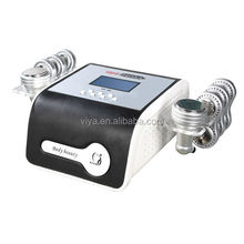 VY-M4 CE Approval Slimming machine Machine Ultrasonic Liposuction Cavitation EMS Machine For Sale M4
