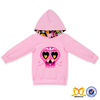 /product-detail/valentine-fashion-kids-fall-boutique-girl-clothing-long-sleeve-cotton-cap-sweater-pink-skull-with-heart-eyes-kids-winter-clothes-60545648721.html