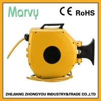 Inflating air tool automatic retractable 250psi air hose reel china shop online