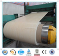 PPGI coil 0.15-2.0 thickness z40-150g for sale in china