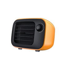Portable Desktop Warm Air Blower Electric Room <strong>Heater</strong>