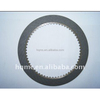 friction disc for Allision transmission gear box part no 6768446