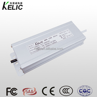 constant current dimmable led driver 85w 24-36V 2400mA with FCC/SAA/CE