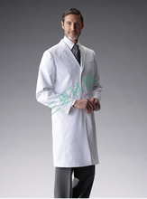 Professional production of hospital uniform, high temperature, durable, the doctor's choice