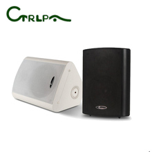 Premium CTRLPA CL911 indoor PA system professional wall mount speaker 70/100v 20w