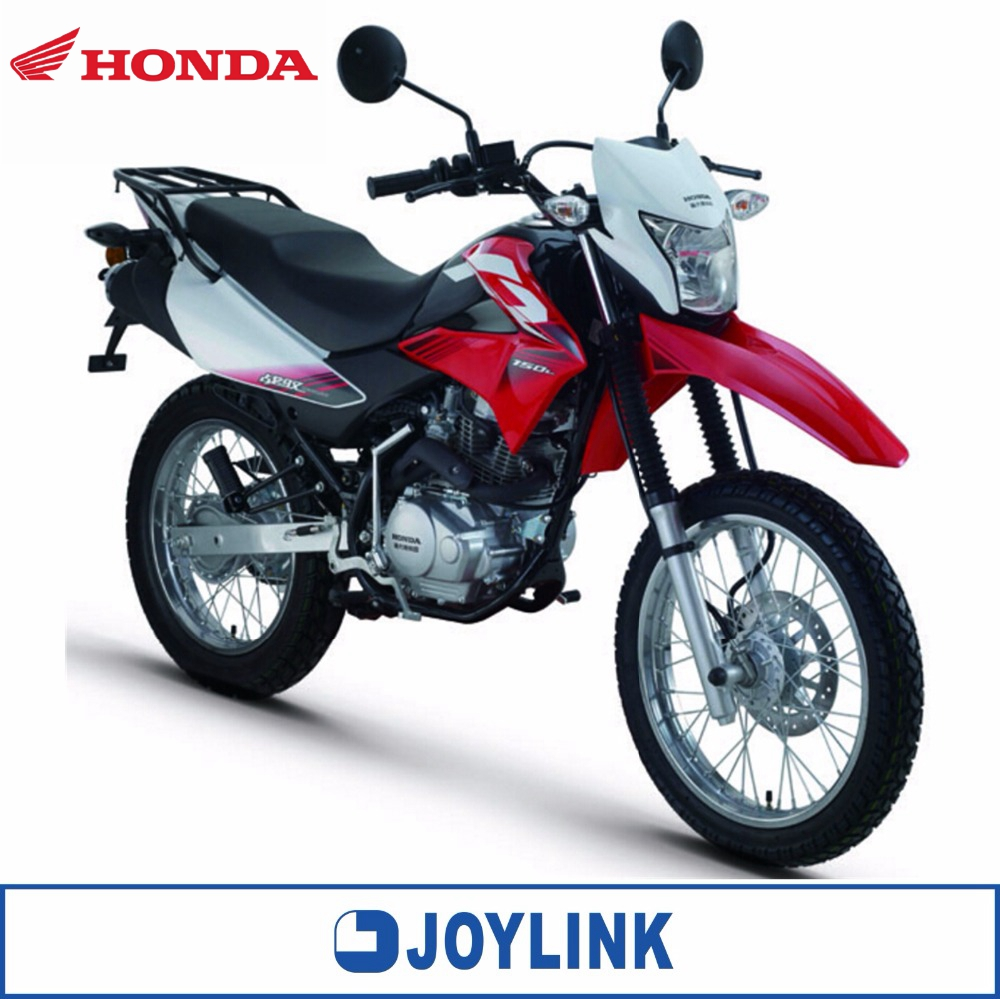 Brand New China Honda XR150L Dirt Bike Motorcycle