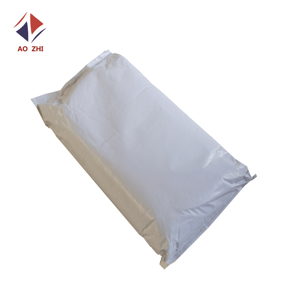 gypsum board raw material modified corn starch
