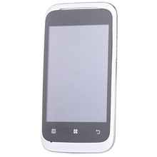2017 cheapest 3G smartphone 278 mini size touch screen mobile phone music cheap phone