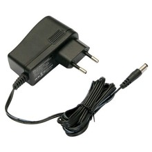 100-240V 50-60Hz wall mounted ac power adapter