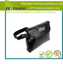 2014 best seller waterproof wallet pvc plastic packaging bag