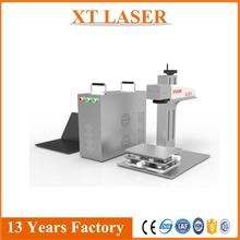 Jewelry laser soldering machine China suppliers machinery including computers required agents fiber laser marking machine