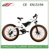 Light 48V 500W electric bike conversion kit with battery