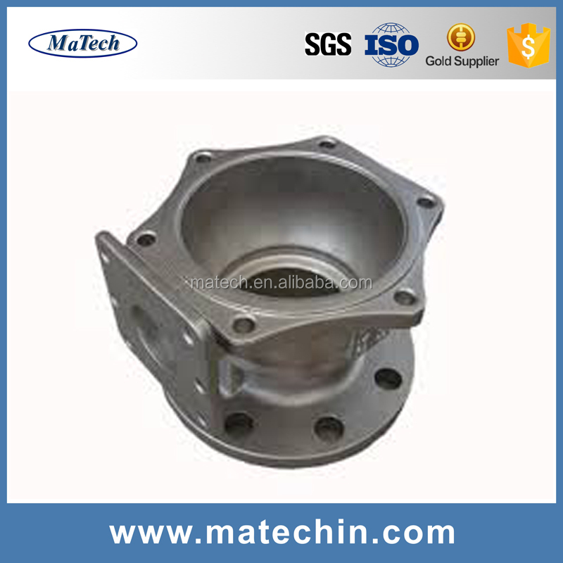 Automobile Parts Castings Hydraulics Ideas Castings