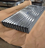 Galvanized steel Coil OEM factory