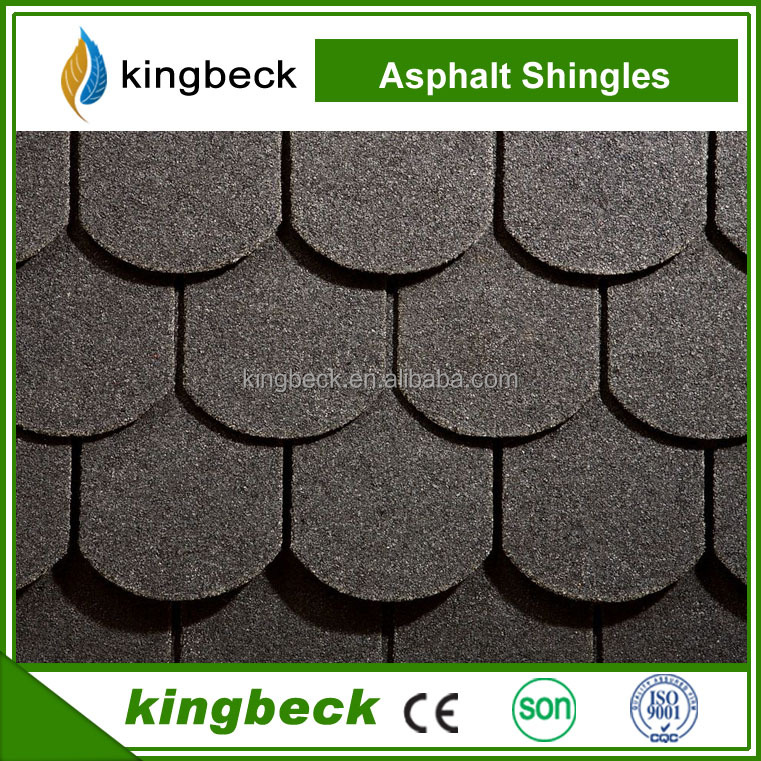 Roofing Sheets /asphalt Roof Shingle,Laminated Best Colored Asphalt Roof