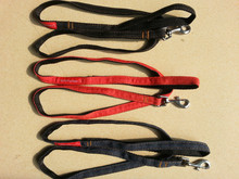 Pet Harness , dog Leashes , Jean Pet Harness and leashes set